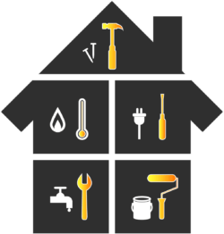 logo-house-min